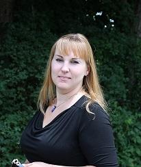 Sabrina Willard