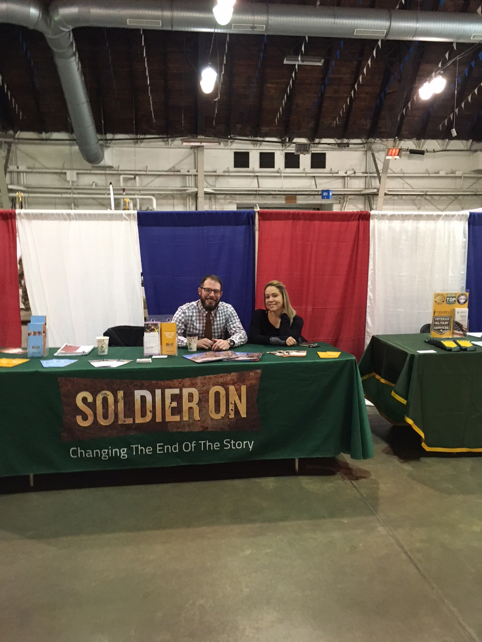 central-ny-vet-expo